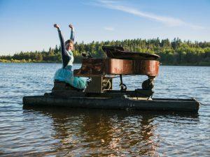 Piano du Lac - Devesset - 006